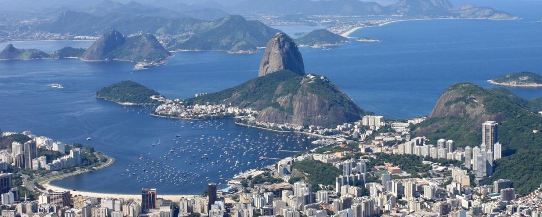 - Brasile Coloniale