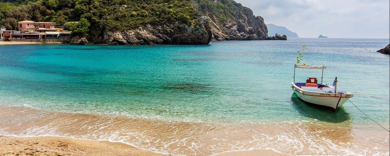 - MSC MUSICA - Italie, Grèce, Montenegro