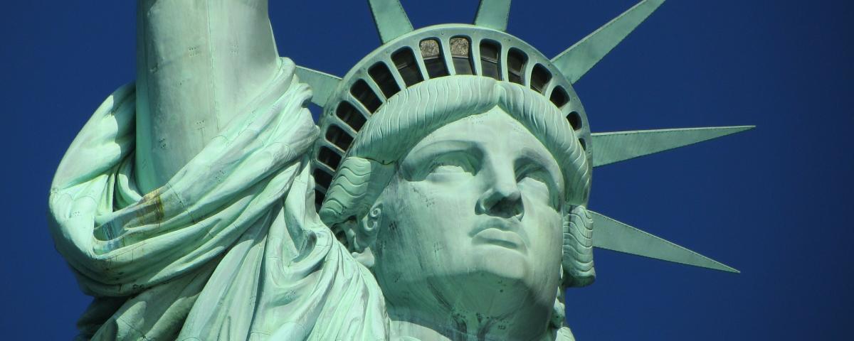 - New York - La Grande Mela