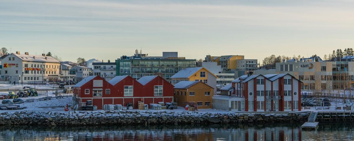 - MSC PREZIOSA - Alemania, Noruega, Cabo Norte