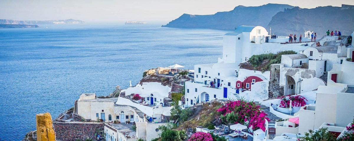 - MSC MUSICA - Italy, Greece, Croatia